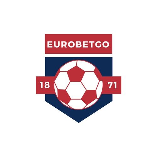 Eurobetgo