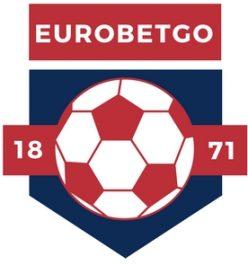 Eurogobet