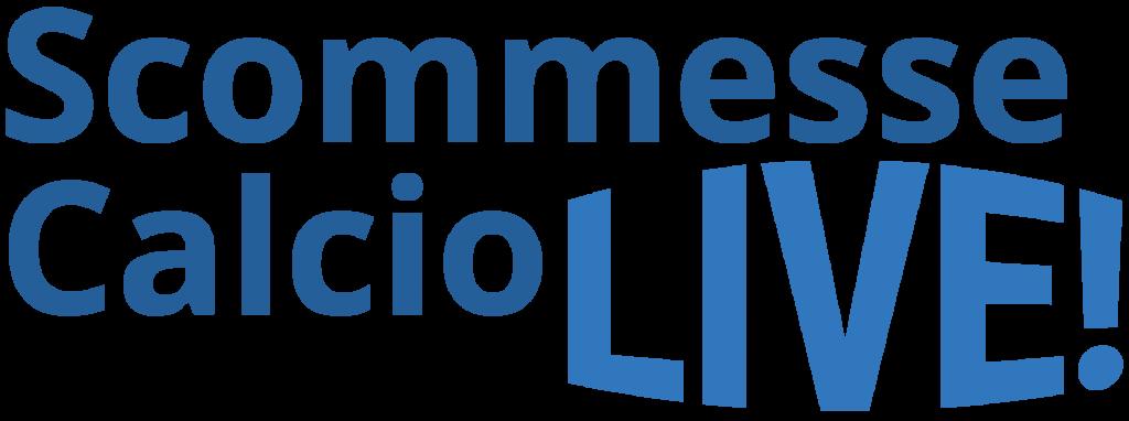 scommesse live