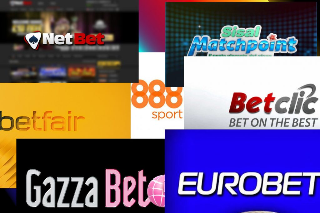 bookmaker scommesse perfette