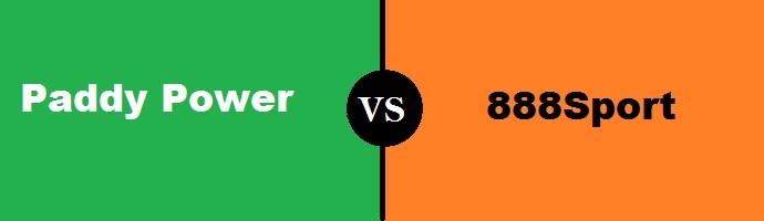 PP-vs-888sport-690x200