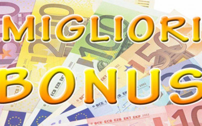 migliori_bonus-scommesse