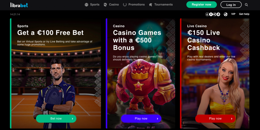 betting 2000 scommesse sportive online